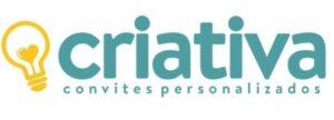 Criativa Convites Personalizados